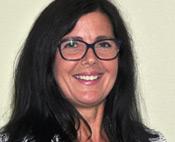 Kathrin Ebeling-Kastner